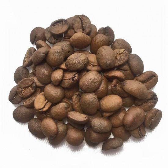 Кофе «Шоколадный трюфель» 250гр