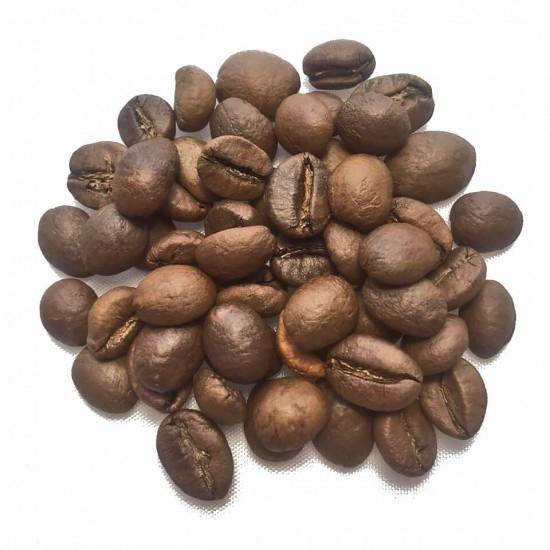 Кофе «Классик» (Бленд мягкий эспрессо)