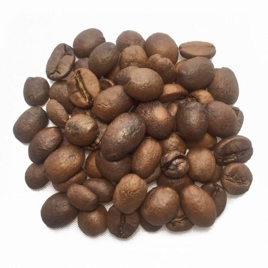 Кофе «Премиум» (Смесь №10)