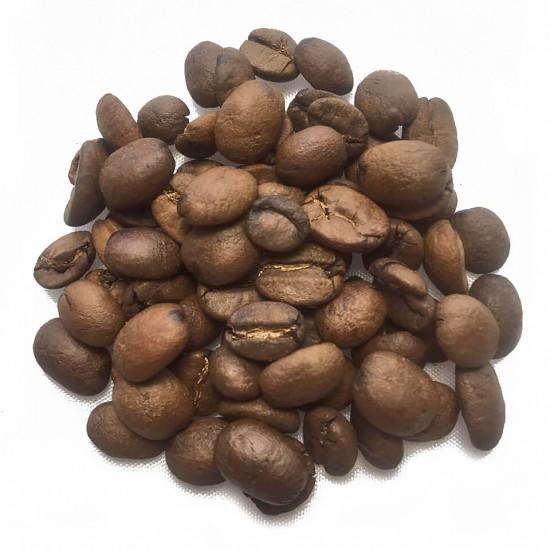 Кофе «Ирландский крем» 250гр