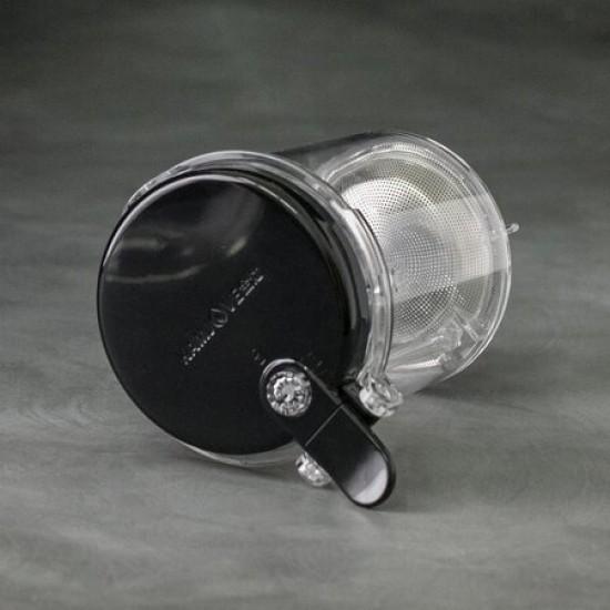 Типод (стекло) KAMJOVE 600 мл TP-777