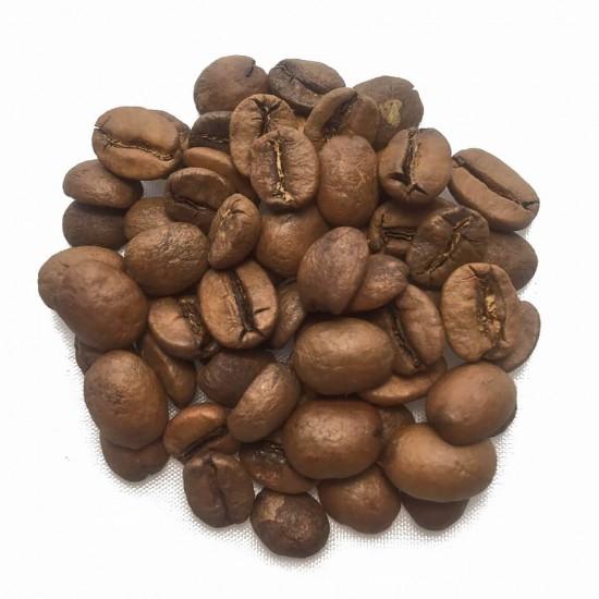 Кофе «Баварский шоколад» 250гр
