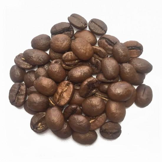 Кофе «Итальянская обжарка»