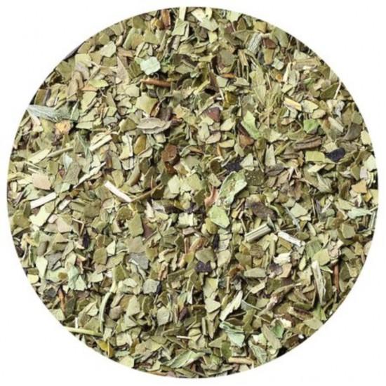 Чай Мате Мята
