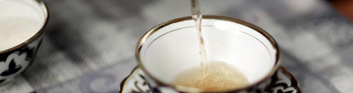 Эксперт оценил угрозу дефицита черного чая. Вырастет ли цена на черный чай