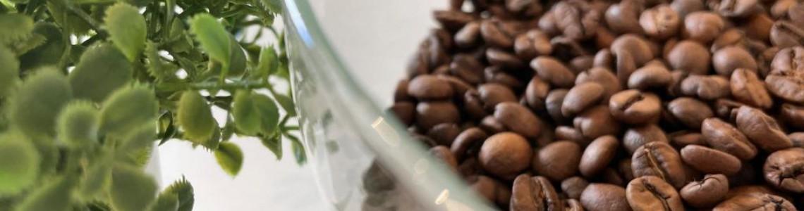 9 причин почему важно выбирать именно свежеобжаренный кофе