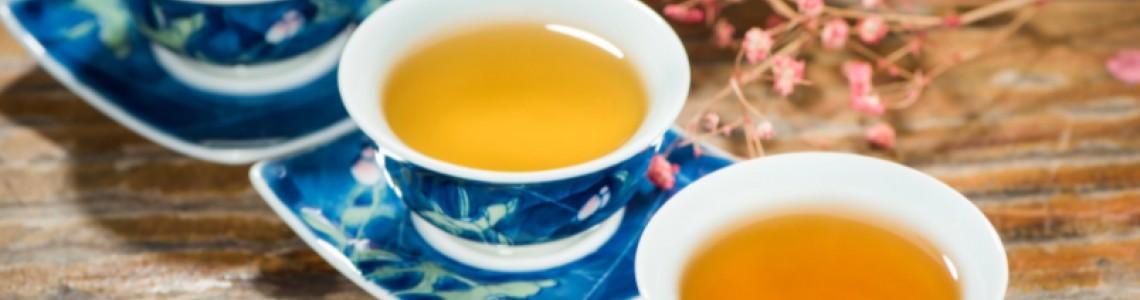 Кофеин в чае, полезно или не очень: разрушаем мифы и легенды