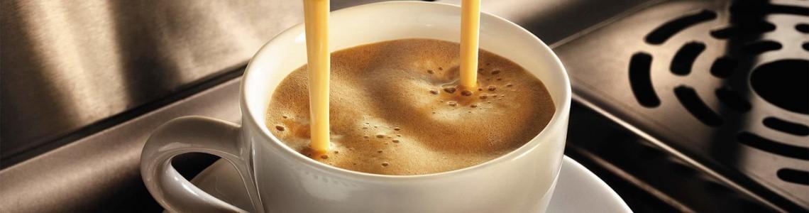 12 вопросов про аренду кофемашин, которые чаще всего задают