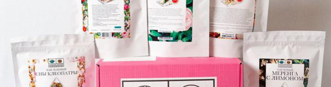 15 самых лучших подарков для женщин на 8 Марта. Наборы элитного чая, которые действительно нравятся женщинам