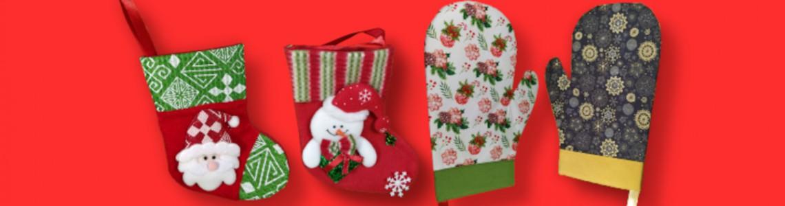 Акция: Дарим подарки каждому покупателю