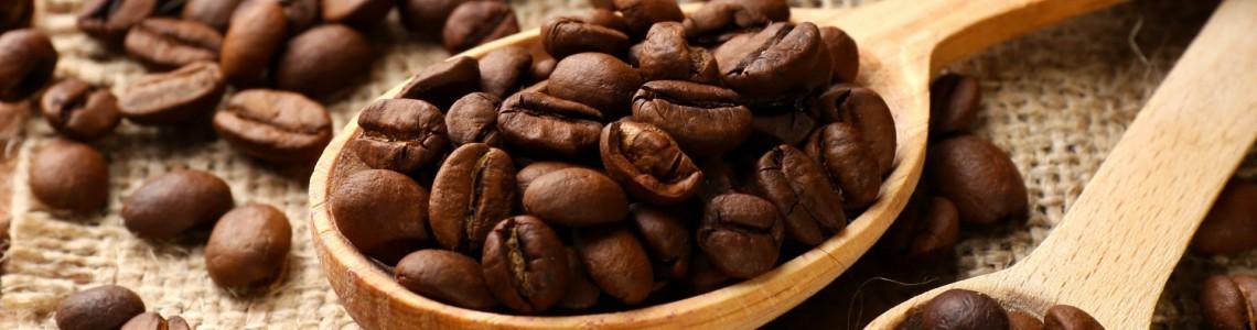 Почему важно выбирать свежеобжаренный кофе
