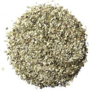 Чай Мате листовой