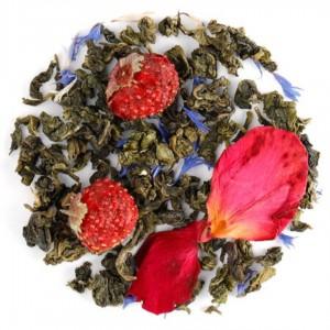 Чай улун Императрица