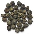 Жасминовый китайский чай