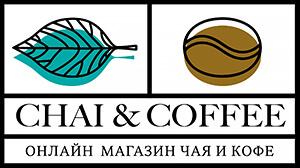 Chai&Coffee